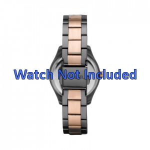 Bracelete Fossil ES3032