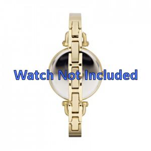 Bracelete Fossil ES3084