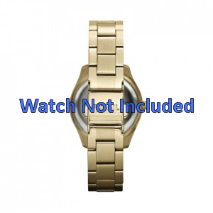 Bracelete Fossil ES3107