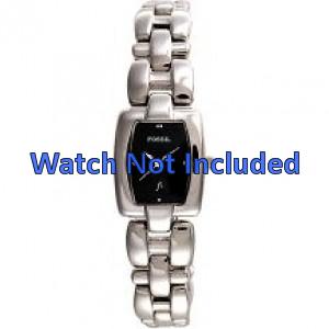 Bracelete Fossil ES8823
