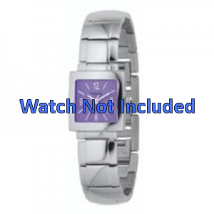 Bracelete Fossil ES9614