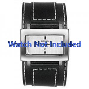 Bracelete Fossil ES9639