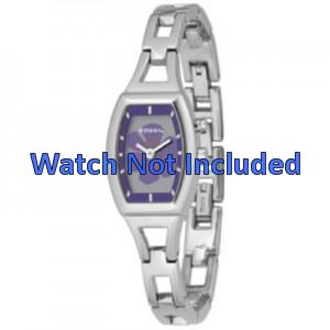 Bracelete Fossil ES9678