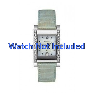 Bracelete Fossil ES9713