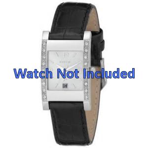 Bracelete Fossil ES9714