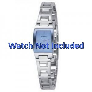 Bracelete Fossil ES9811