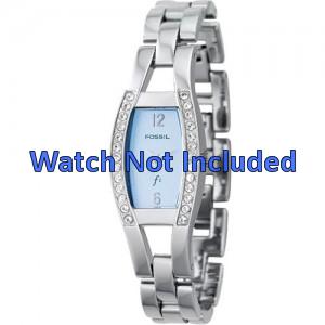 Bracelete Fossil ES9813