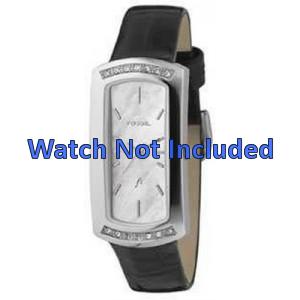 Bracelete Fossil ES9842