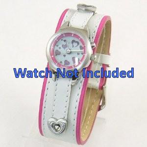 Bracelete Fossil ES9968