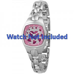 Bracelete Fossil ES9995