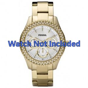 Bracelete Fossil ES2861