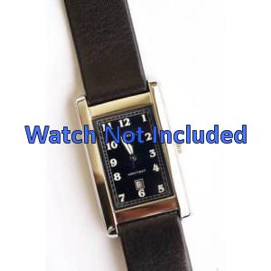 Bracelete Fossil FS2838