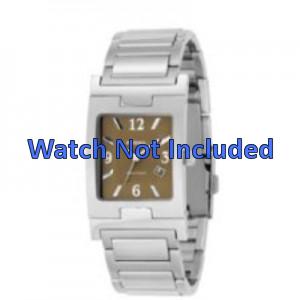 Bracelete Fossil FS2892