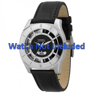 Bracelete Fossil FS4111