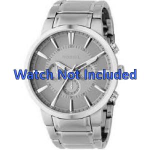Bracelete Fossil FS4359