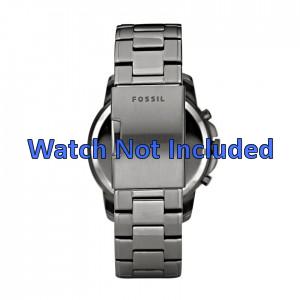 Bracelete Fossil FS4584