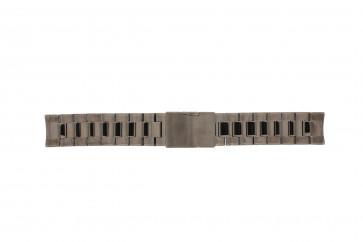 Bracelete Fossil FS4608