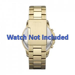Bracelete Fossil FS4724