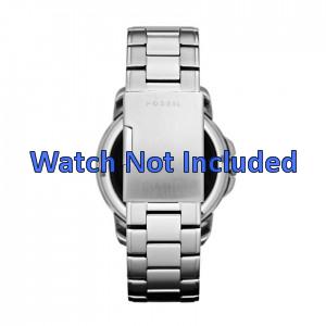Bracelete Fossil FS4734 / FS4736