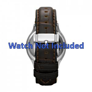 Bracelete Fossil FS4737