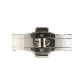 Fecho de bracelete Marc Ecko E16533G1