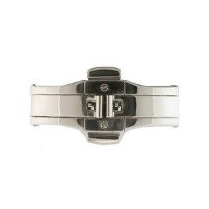 Fecho de bracelete da marca Seiko 5M42-0E30