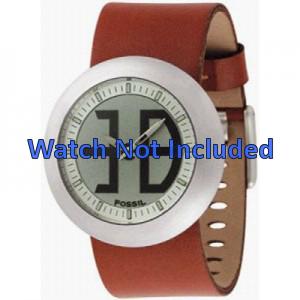 Bracelete Fossil JR7930