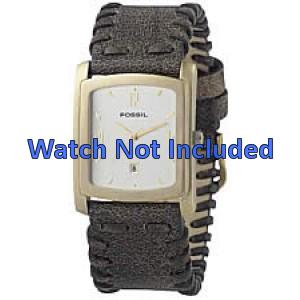 Bracelete Fossil JR8181