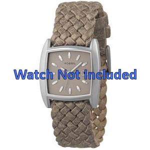 Bracelete Fossil JR8839