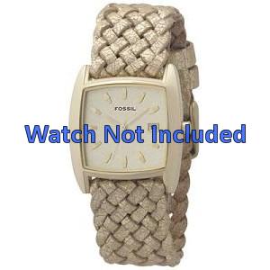 Bracelete Fossil JR8840
