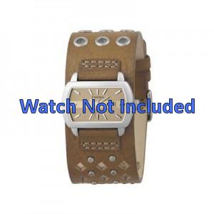 Bracelete Fossil JR8841