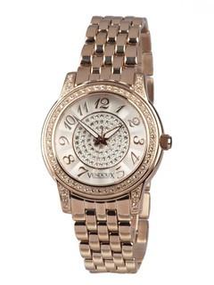 Relógio de senhora Vendoux MR 24500-02