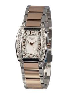 Relógio de senhora Vendoux MT 25020