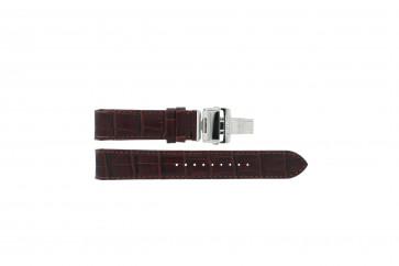 Seiko pulseira de relogio 6R20 00A0 / SPB003J1
