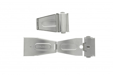 Dispositivo de bloqueio SL651 adequado para braceletes em metal