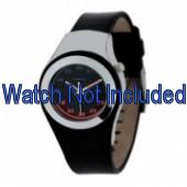 Bracelete Diesel DZ-4001