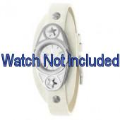 Bracelete Diesel DZ-5052