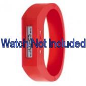 Bracelete Diesel DZ-7013