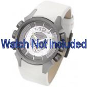 Bracelete Diesel DZ-4121