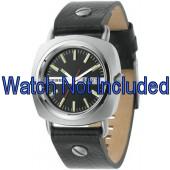 Bracelete Diesel DZ-2147