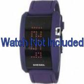 Bracelete Diesel DZ-7167