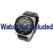 Bracelete Diesel DZ-1119