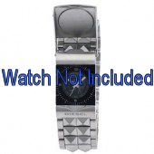 Bracelete Diesel DZ-1143