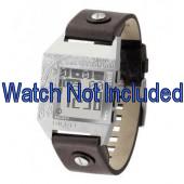 Bracelete Diesel DZ-7046