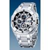 Pulseira de relógio Festina F16351 Aço inoxidável Aço 23mm