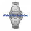 Bracelete Fossil FS4542