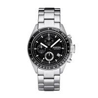 Relógio de pulso Fossil CH2600IE Análogo Relógio de quartzo Homens