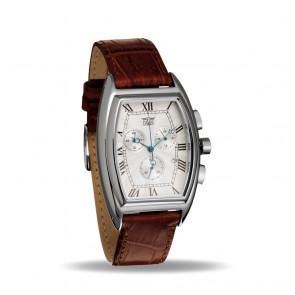 Relógio de pulso Davis 0030 Análogo Relógio de quartzo Homens