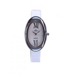 Relógio de pulso Davis 0781 Análogo Relógio de quartzo Mulheres