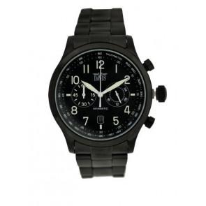 Relógio de pulso Davis 1297 Análogo Relógio de quartzo Homens